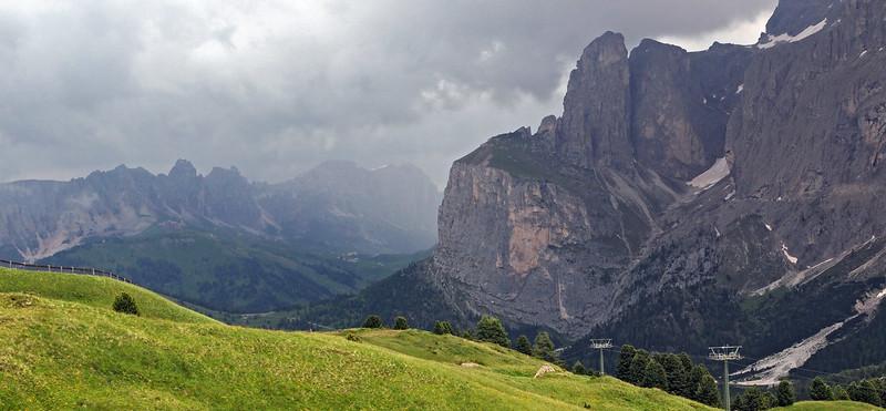 Passo Sella 07-07-14 (56b).jpg