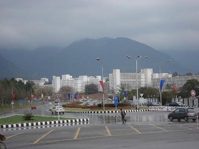 Islamabad, Pakistan-NOT MINE