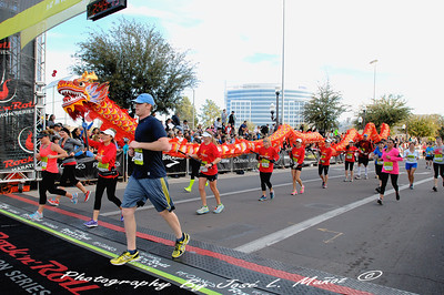 2014-01-19 PF Chang's Rock N Roll Marathon