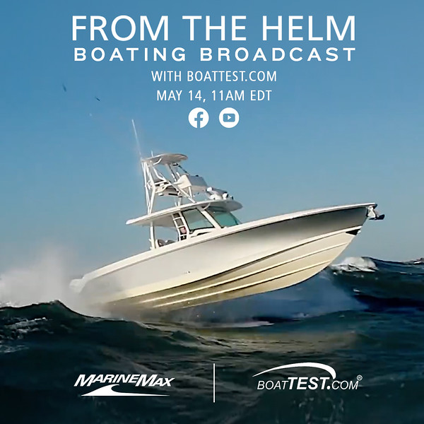 From The Helm Social BOATTEST 1080x1080.jpg