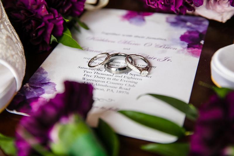 Katie and Dennys Wedding Photos - The Warrington - 079.jpg