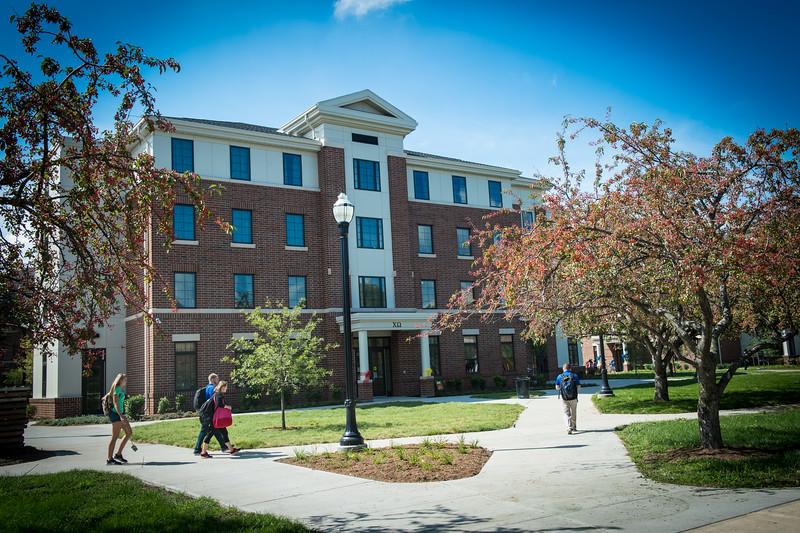 september 03, 2014 campus 5452.jpg