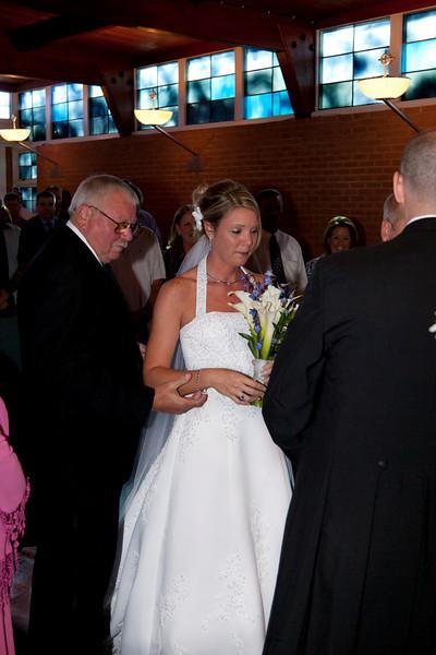 Shirley Wedding 20100821-12-48 _MG_9745.jpg