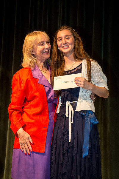 MaryJo-Scholarship-2014-4479.jpg