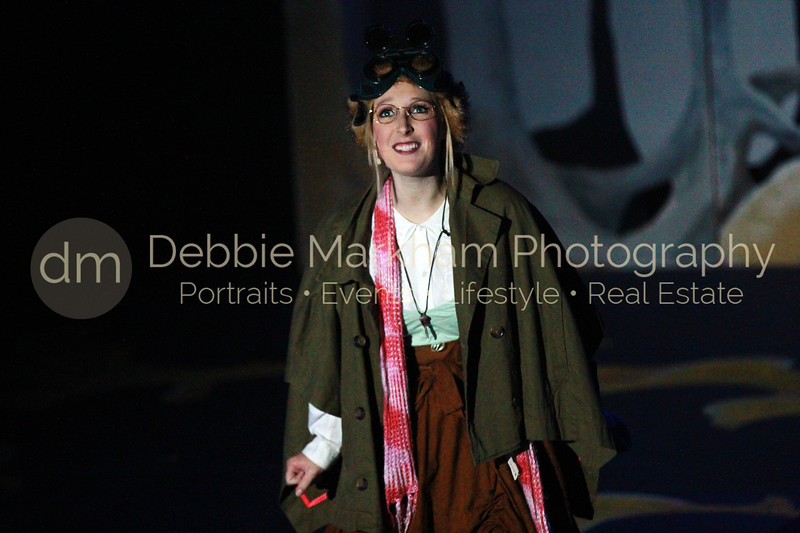 DebbieMarkhamPhoto-Saturday April 6-Beauty and the Beast692_.JPG