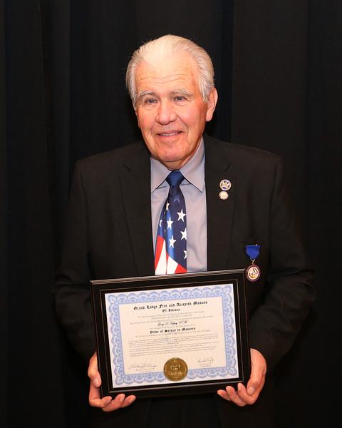 6-Award Recipients 051821