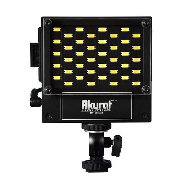 VLAMIX3-ProMediaGear-Akurat-on-camera-light (3).jpg