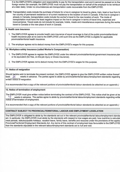 Employment Contract page 7.jpg