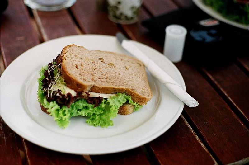 lunch-with-kelley_1815446986_o.jpg