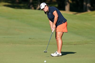 ut-tyler-men-women-win-golf-tournament