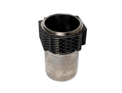 SAME SERIES ENGINE PISTON LINER S104239