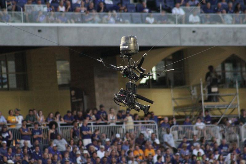 2013 Bison Football - Kansas State 153.JPG