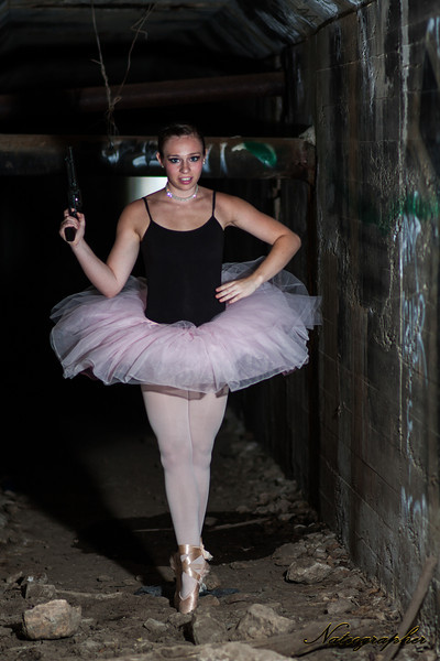 Lindsay Dance-012 rev A.jpg