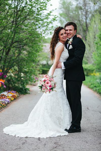 Le Cape Weddings_Jenifer + Aaron-345.jpg