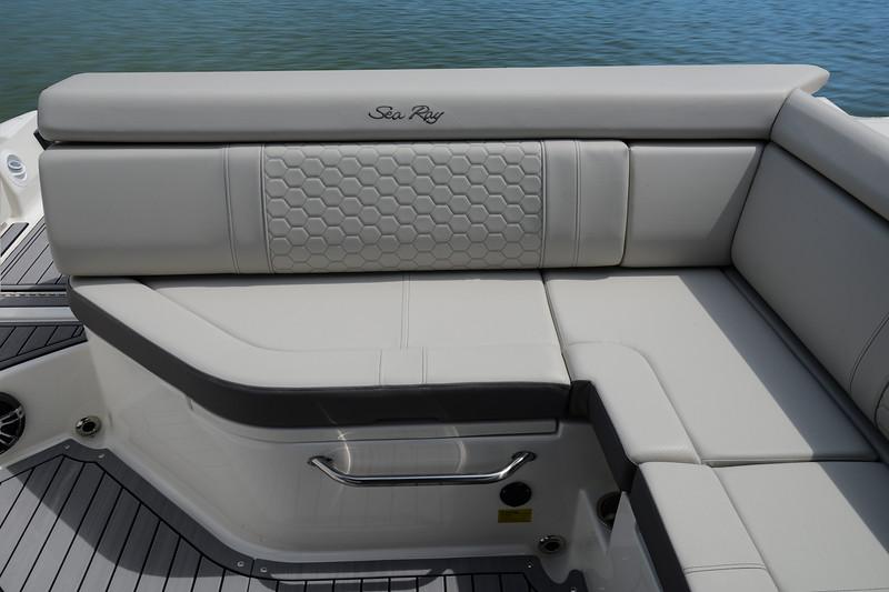 SDX 270 Stone Int Aft Seat.jpg