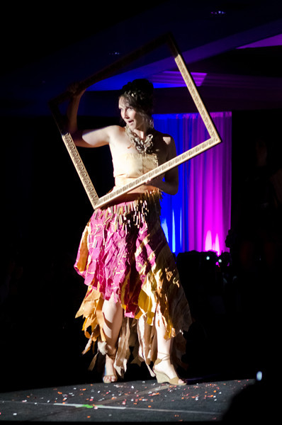 IIDA Couture 2012-278.jpg