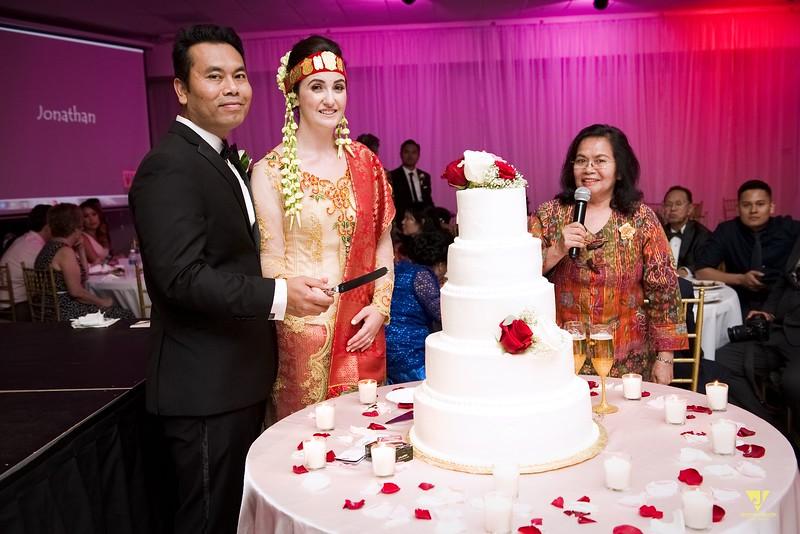 Wedding of Elaine and Jon -672.jpg