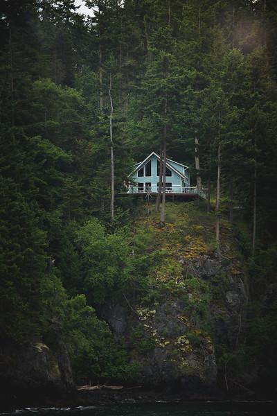 orcas-island-house