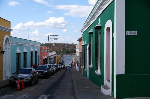 04_Ciudad_Bolivar