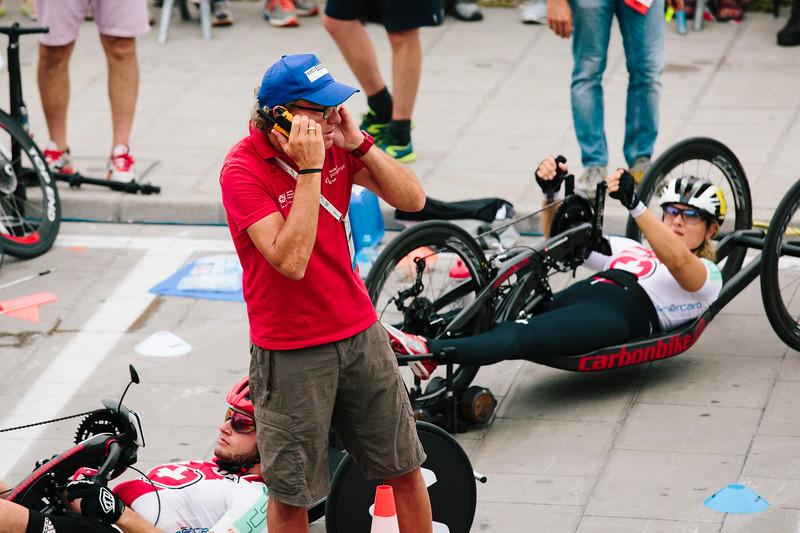 ParaCyclingWM_Maniago_Sonntag-25.jpg