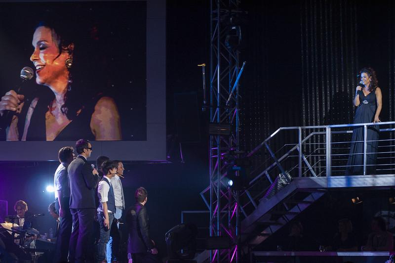 KONICA MINOLTA DIGITAL CAMERA;13 avril 2009; Artistes Invites; Brigitte Boisjoli; Canada; Carolanne D Astous-Paquet; Chanson; concours; Culturel; Directeur & Professeurs; Emilie Levesque; Evénements; Francis Cabrel; gala; Genevieve Dorion-Coupal; James Taylor; Jean-Philippe Audet; Joani Goyette; Johanne Blouin; Karine Labelle; Lancement CD; Lieux; Maxime Landry; Maxime Proulx; Michel Rivard; Montreal; Musique; Olivier Beaulieu; Participants Gala; Pascal Chaumont; Patrick Huard; Production J; Province de Quebec; Quebecor; Region de Montreal; Region du Quebec; Rene Angelil; Reseau TVA; Rich Ly; Richard Tessier; Sophie Faucher; Sophie Vaillancourt; spectacle; Star Académie 2009; Stephane Quintal; Studio Mel's; Television & Radio; Vanessa Duchel; variete; Wilfred LeBouthillier; William Deslauriers