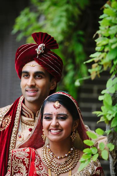 Le Cape Weddings_Preya + Aditya-796.jpg