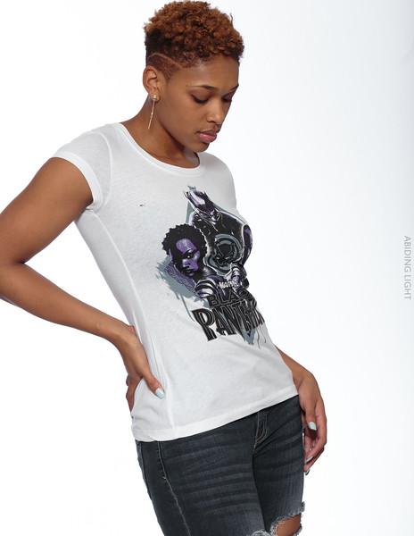 Balck Panther T-Shirt-8.jpg