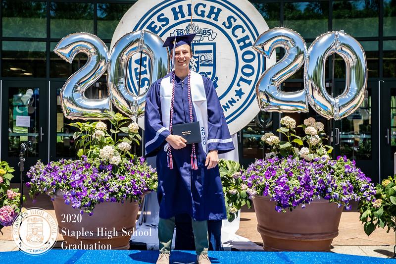 2020 SHS Graduation-1036.jpg