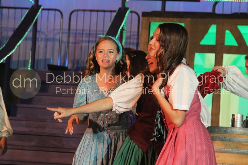 DebbieMarkhamPhoto-Opening Night Beauty and the Beast322_.JPG