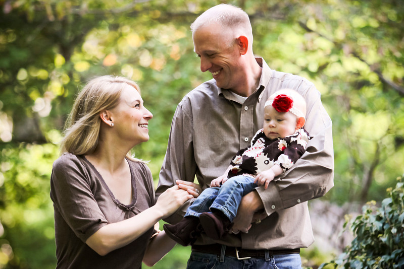 Grohmann Family Session013.JPG