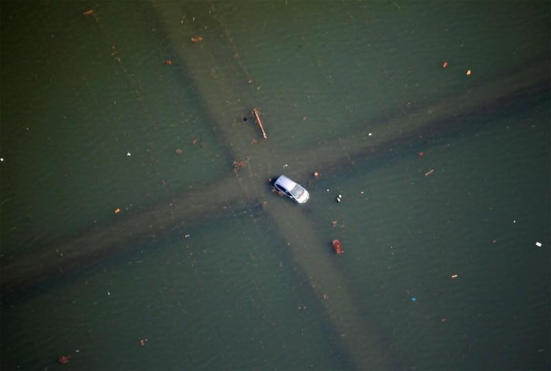 JapanEarthquake2011-268.jpg