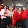 Salsa Warriors Christmas Salsa Dance Party Fundraiser 12-13-2014