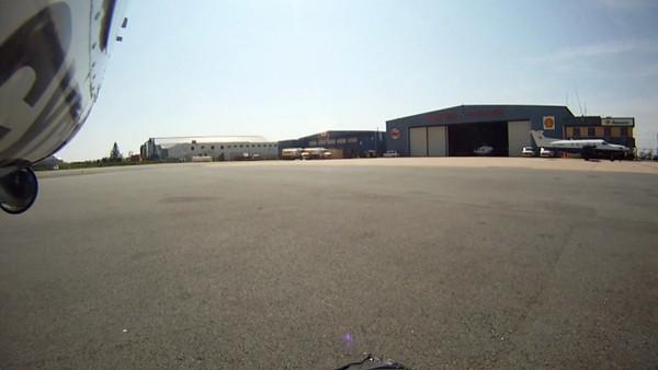 Vision Air Aerial Video
