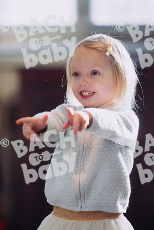 © Bach to Baby 2017_Alejandro Tamagno_Pimlico_2018-01-18 017.jpg