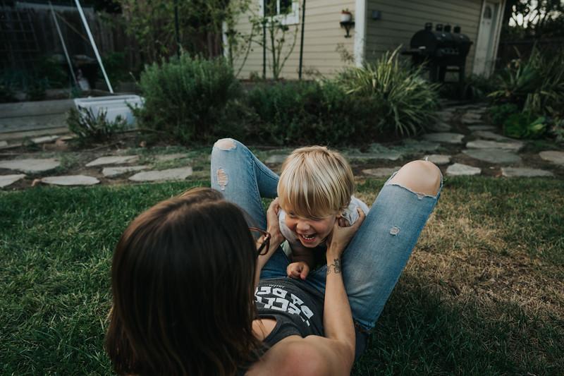 SeattleFamilyPhotographer-RenateSeptemberSharing-37.jpg