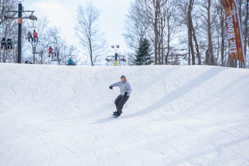 Slopestyle_2-16-20_Snow-Trails-72731.jpg