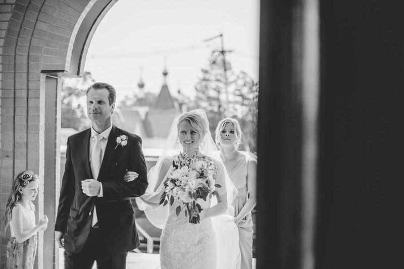 Kira and Kevin Wedding Photos-145.jpg