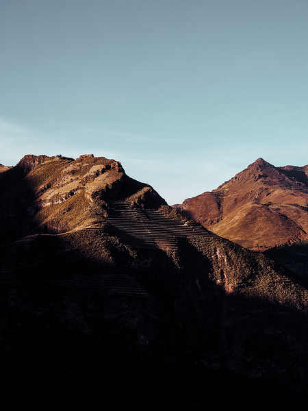 Peru-2014-67.jpg
