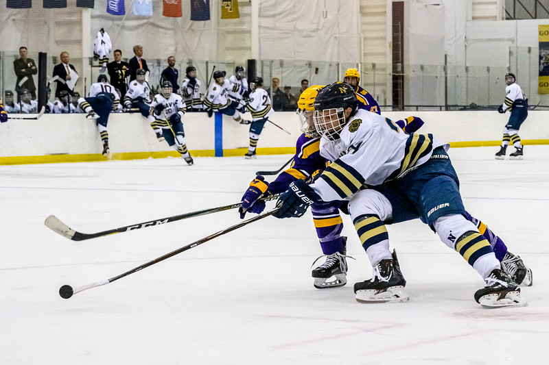 2019-11-22-NAVY-Hockey-vs-WCU-46.jpg