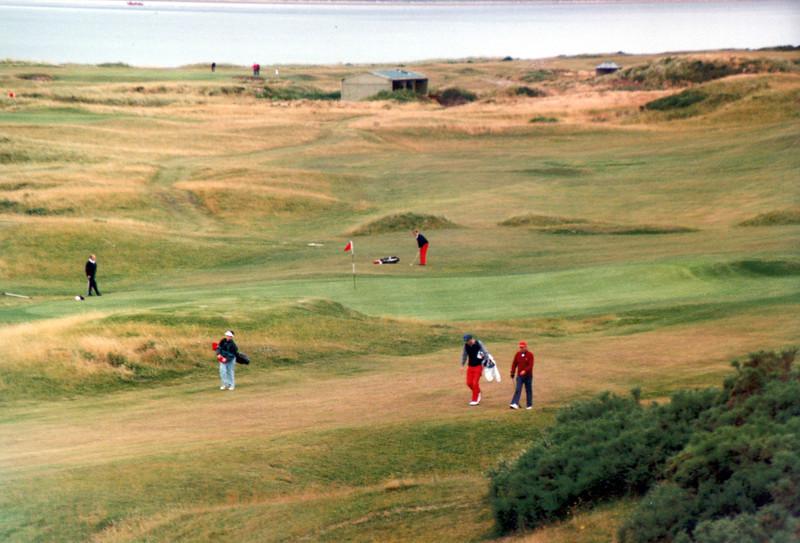 1990_August_Scotland Dornoch Golf Trip _0030_a.jpg