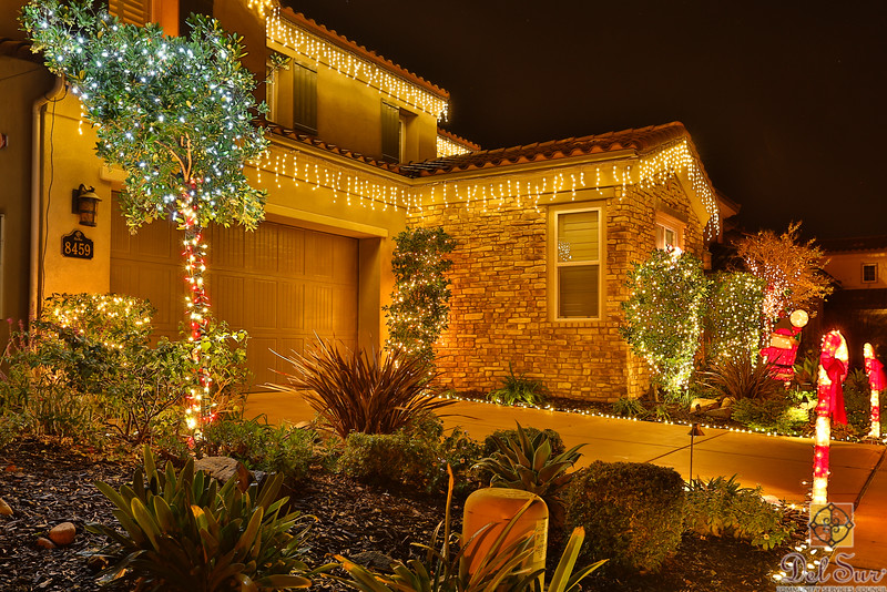 Del Sur Neighborhood Lights Contest_20151211_064.jpg
