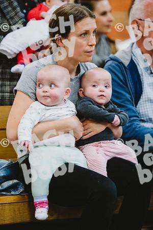 © Bach to Baby 2018_Alejandro Tamagno_Surbiton_2018-04-24 028.jpg