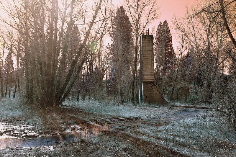 ladder to nowhere 3-5-2012.jpg