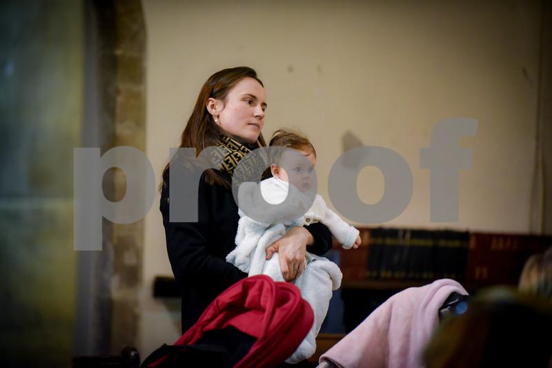 Christening-305.jpg