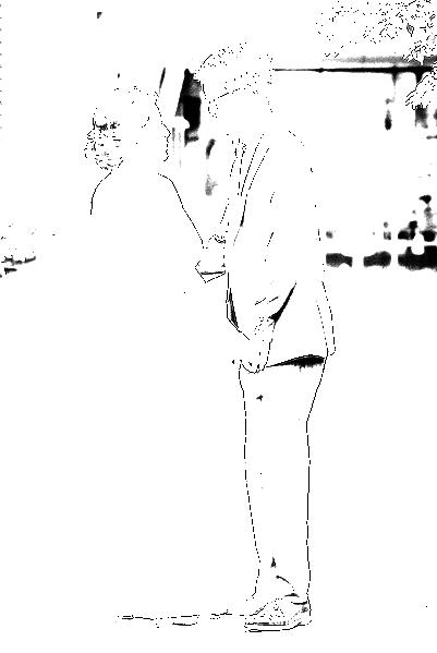DSC05925.png