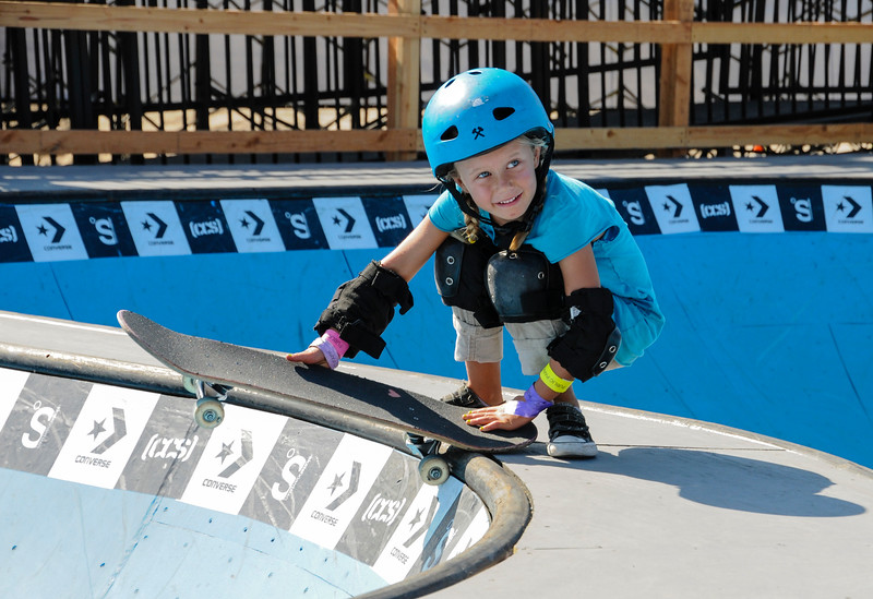 Skateboarders_US Open Surfing_Kids-1.jpg