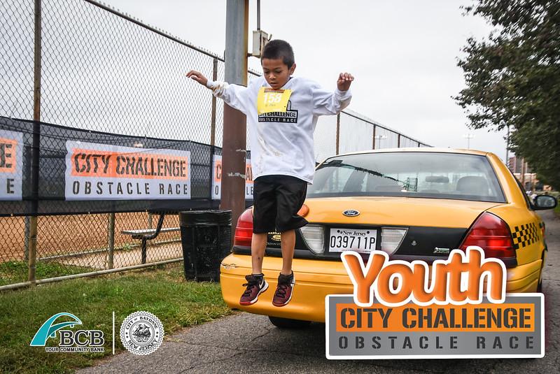 YouthCityChallenge2017-748.jpg