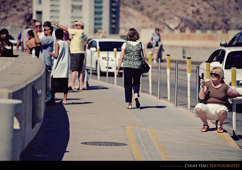 Chiat_Hau_Photography_Travel_Hoover Dam-26.jpg