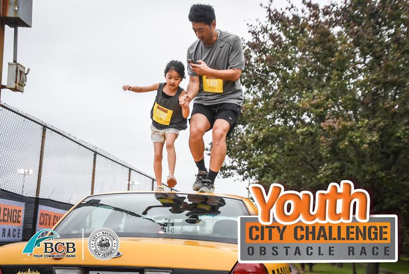 YouthCityChallenge2017-1174.jpg