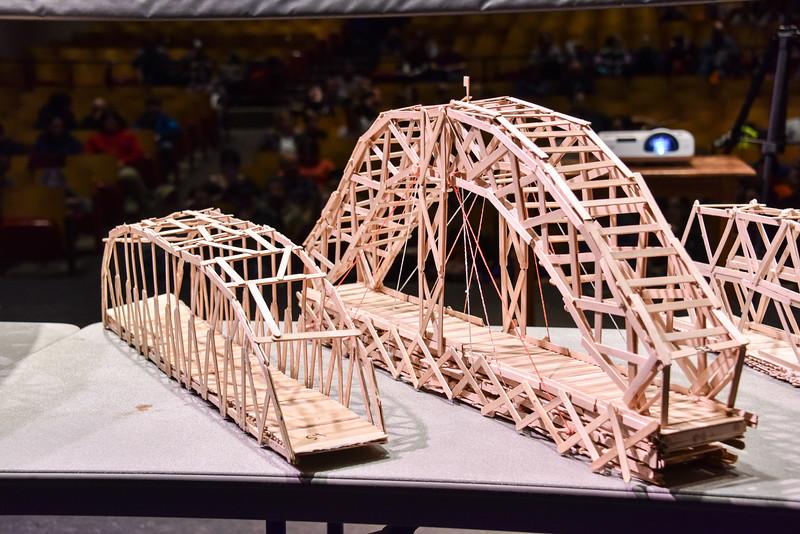 2017_03_25_Bridge_Building_Comp-13.jpg
